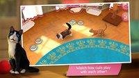 Cкриншот CatHotel - Hotel for cute cats, изображение № 1520006 - RAWG
