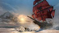 Assassin's Creed Rogue screenshot, image №160187 - RAWG