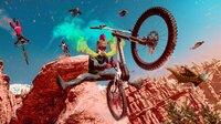 Cкриншот Riders Republic, изображение № 2882860 - RAWG