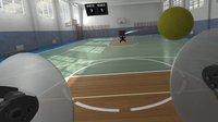 Goaltender VR screenshot, image №233970 - RAWG