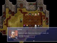 Cкриншот Vagrant Hearts, изображение № 125779 - RAWG