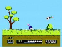 Duck Hunt (1984) screenshot, image №735534 - RAWG