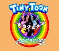 Cкриншот Tiny Toon Adventures: Buster's Hidden Treasure, изображение № 760677 - RAWG