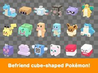 Pokémon Quest screenshot, image №2036512 - RAWG
