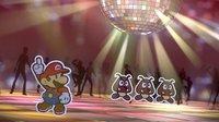 Paper Mario: Color Splash screenshot, image №801816 - RAWG