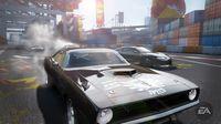 Need for Speed: ProStreet screenshot, image №722119 - RAWG