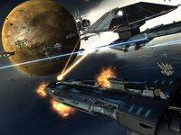 Cкриншот Закат Солнечной Империи: Последний рубеж, изображение № 503209 - RAWG