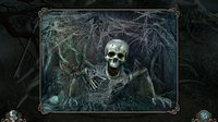 Cursed screenshot, image №137247 - RAWG