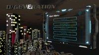 D/Generation HD screenshot, image №3 - RAWG