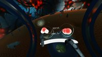 Cкриншот The Body VR: Journey Inside a Cell, изображение № 91851 - RAWG