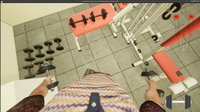 Cкриншот Gym Simulator, изображение № 829027 - RAWG