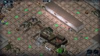 Cкриншот Alien Shooter TD, изображение № 83589 - RAWG
