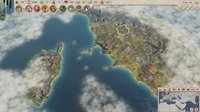 Imperator: Rome screenshot, image №846768 - RAWG
