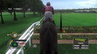 Champion Jockey: G1 Jockey & Gallop Racer screenshot, image №577739 - RAWG