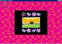 Cкриншот Tamagotchi, изображение № 326005 - RAWG