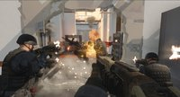 Burstfire screenshot, image №195593 - RAWG