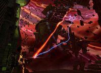 Cкриншот Ghostbusters: The Video Game, изображение № 487538 - RAWG