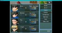 Cкриншот MOTHERPG, изображение № 2588963 - RAWG