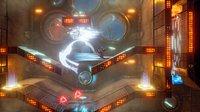 Cкриншот BATTLECREW Space Pirates, изображение № 75491 - RAWG