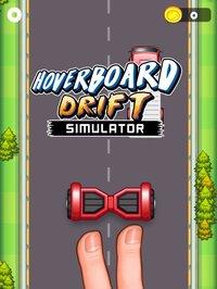 Cкриншот Hoverboard Drift Simulator, изображение № 2473028 - RAWG