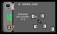 Cкриншот a game-dev, изображение № 2421262 - RAWG
