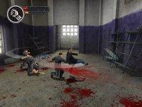 Cкриншот Бой с тенью 2: Реванш, изображение № 486112 - RAWG