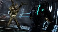 Cкриншот Dead Space 3, изображение № 276700 - RAWG