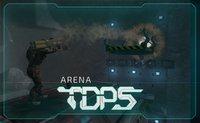TDP5 Arena 3D screenshot, image №214531 - RAWG