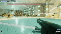 Ironguard screenshot, image №159116 - RAWG