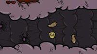 Cкриншот Bowel Adventure, изображение № 2178870 - RAWG