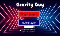 Cкриншот Gravity Guys, изображение № 2586924 - RAWG