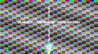 Cкриншот Hyperspace Invaders II: Pixel Edition, изображение № 132575 - RAWG