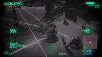 Drone: Remote Tactical Warfare screenshot, image №637187 - RAWG