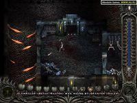 Cкриншот Некромания: Сила Тьмы, изображение № 325867 - RAWG