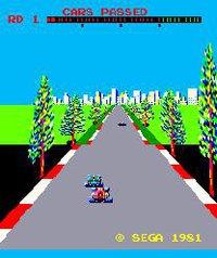 Turbo screenshot, image №727932 - RAWG