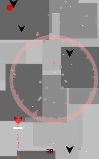 Cкриншот Minima17: Super(s)hot, изображение № 1126371 - RAWG