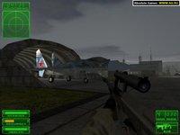 Cкриншот Team Factor, изображение № 325967 - RAWG