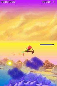 Cкриншот Gaia's Moon, изображение № 794672 - RAWG