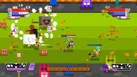 Ninjin: Clash of Carrots screenshot, image №808686 - RAWG