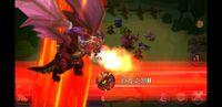 Tactical Monsters Rumble Arena screenshot, image №662025 - RAWG