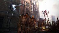 Cкриншот Dishonored, изображение № 274964 - RAWG