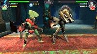 Cкриншот Clash of Robots, изображение № 640517 - RAWG