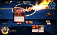 Cкриншот Magic 2014 — Дуэли мироходцев, изображение № 162418 - RAWG