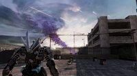 Cкриншот Трансформеры: Битва за Тёмную Искру, изображение № 32988 - RAWG