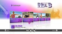 Cкриншот Get Fit with Mel B, изображение № 557588 - RAWG