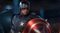 Marvel's Avengers screenshot, image №2291019 - RAWG