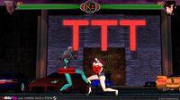 Cкриншот X-MiGuFighters: Stripper Anya, изображение № 695562 - RAWG
