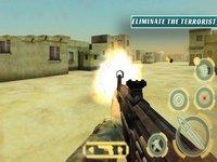 Cкриншот Terrorists Attacked: Army Team, изображение № 1882458 - RAWG