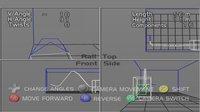 Coaster Works screenshot, image №2007389 - RAWG
