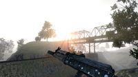 Cкриншот Sunrise: survival, изображение № 637973 - RAWG